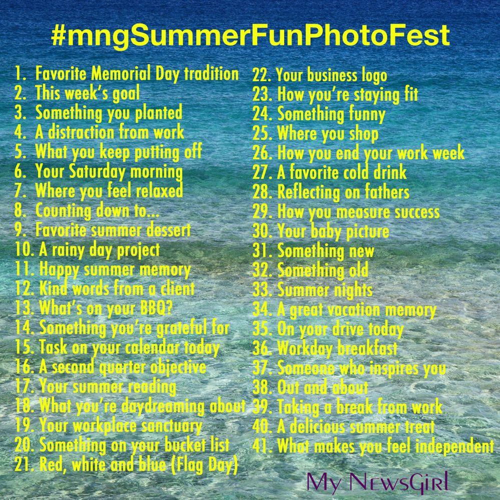 MNG photo challenge list.jpg