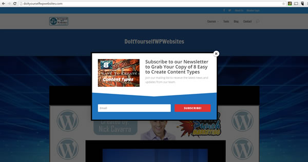 Email Pop Up Plugin Elegant Themes.jpg