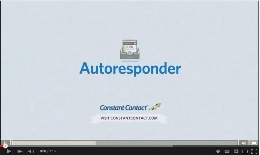 Autoresponsder_Constant_Contact.png