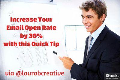 QuickSendCover.jpg