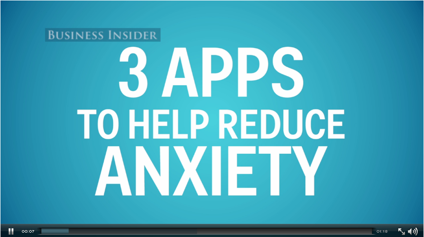 3 Apps to Reduce Anxiety.png