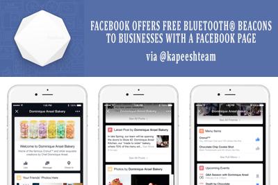 Facebook-Bluetooth-Beacon-CC.jpg