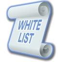 white_list.jpg