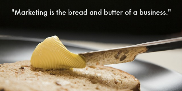 Marketing Bread and Butter 640x320.jpg