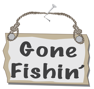 GoneFishingSign.png