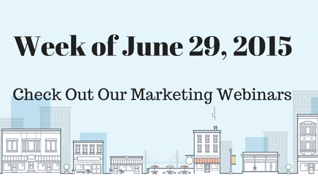 Week of June 29 Webinars.png