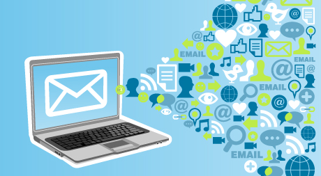 Email Marketing Image.jpg