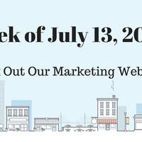Week of July 13 Free Webinars.png