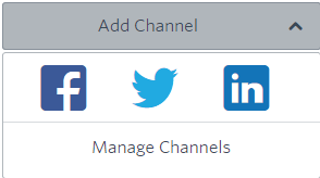 add channel.png
