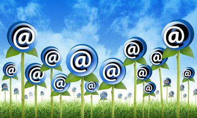 Email List Image.jpg