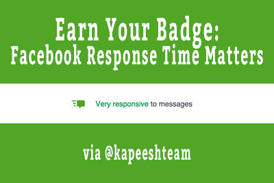 Facebook-Very-Responsive-to-Messages-Badge-CC.jpg