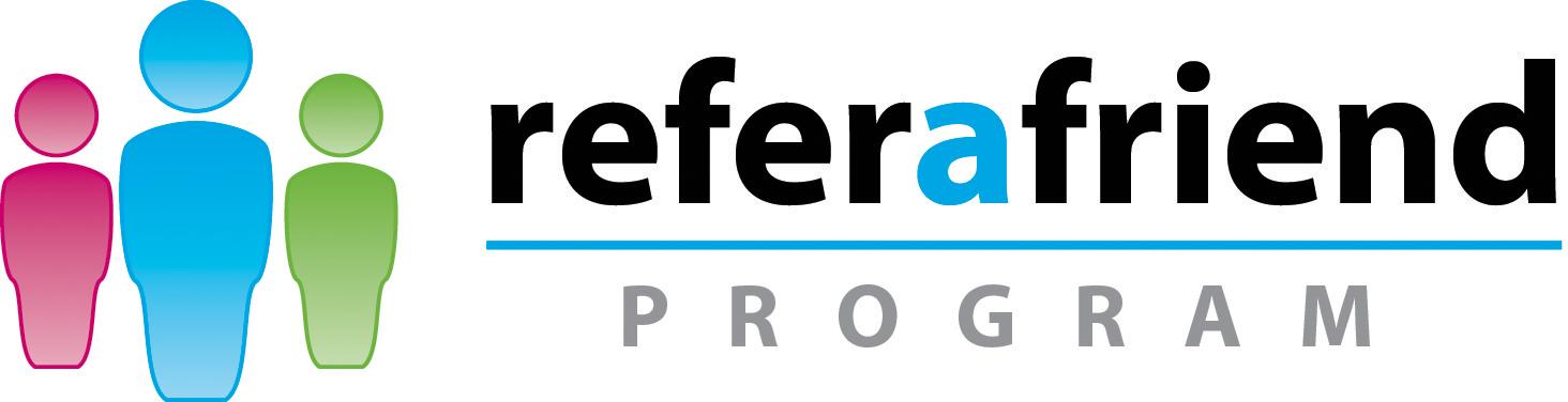 referral-header-copy.bmp