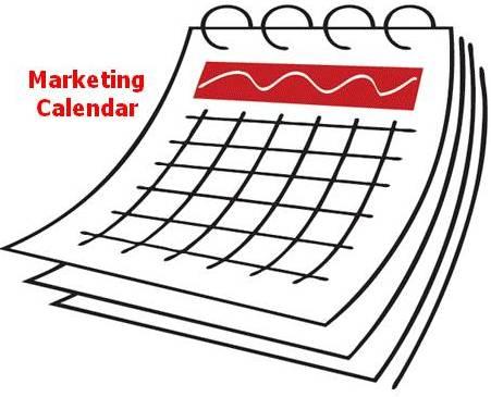 Marketing Calendar.jpg