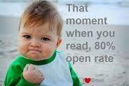 open rate.jpg
