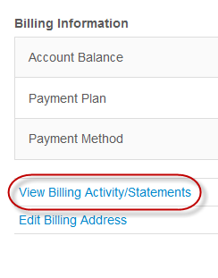 TK - View Billing Activity.png
