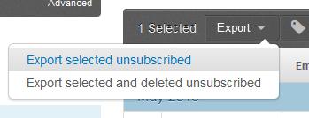 tk export unsubscribed.png