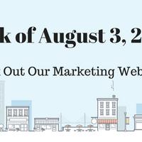 Week of August 3 Webinars.png
