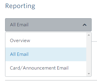reporting- all email.png