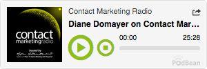 Diane_Domeyer_player.jpg