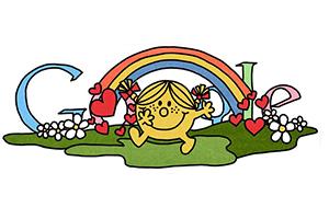 google-loves-google-mobloggy.png
