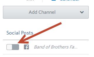 Social Share Toggle.png