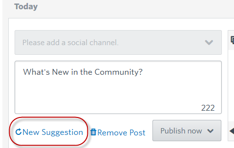 Social Share New Suggestion.png