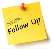 remember_followup.jpg