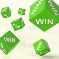Social Media to Win.jpg