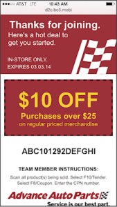 email-marketing-program-coupon-169x300.png