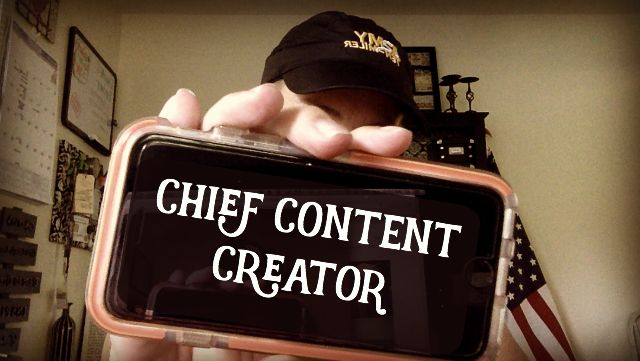 Cell Phone Chief Content Creator 640x361.jpg