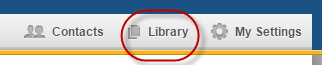 Library Standalone.png