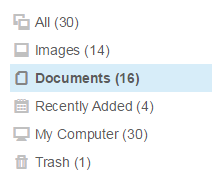 library - documents.png
