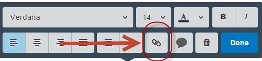 Insert PDF Link.png