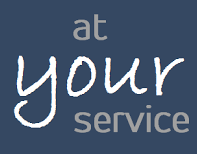 At Your Service.png