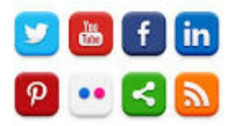 Multiple Social Media Logos 250x369.jpg