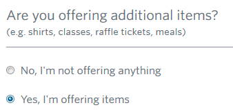 additional items.png