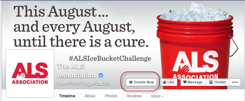 ALS Donate Now Button.png