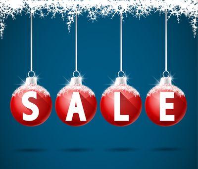 bigstock-Winter-Sale-98355272.jpg