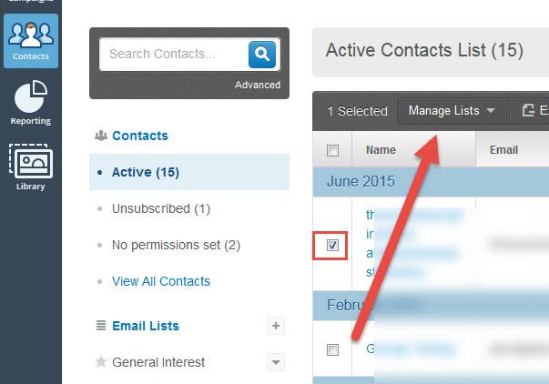 Add Contacts.jpg