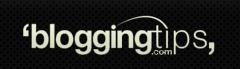 blogging tips.png