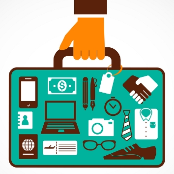 suitcase mobile.jpg