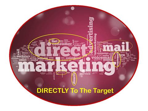 Direct-Removal_v1.jpg