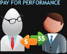pay-for-performance.jpg