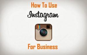 instagram-business-300x190.jpg
