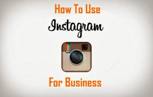 instagram-business-300x190.jpg