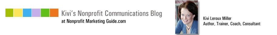 Kivi's Nonprofit blog.png