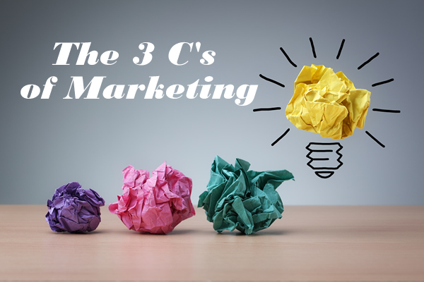 Three Cs of Marketing 1.jpg
