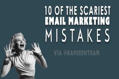 scariest-email-marketing-mistakes-cc.jpg