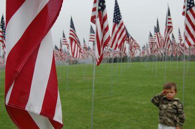flag-647617_1920.jpg