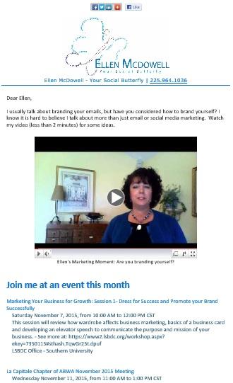November Email Newsletter.jpg